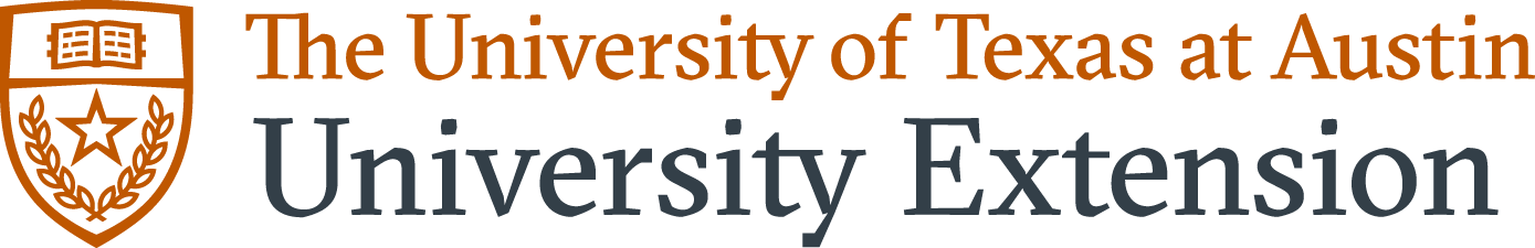 University Extension | The University of Texas at Austin